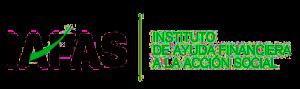 IAFAS-logo